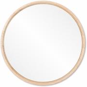 Gazzda - Look Spiegel Ø22 cm