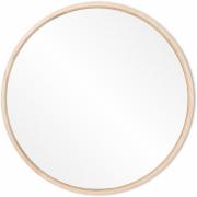 Gazzda - Look Spiegel Ø27 cm