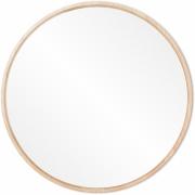 Gazzda - Look Spiegel