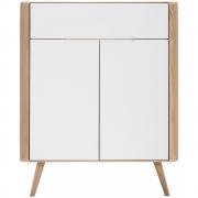 Gazzda - Ena Dresser 90 Kommode