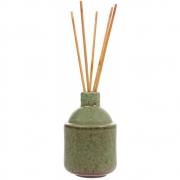 HK Living - HK.8 Scented Sticks: Green Blossom