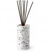 HK Living - Ltd. Terrazzo Duft Sticks: April
