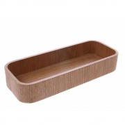 HK Living - Willow Wooden Box L