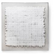 HKliving - Kunst Rahmen Papier
