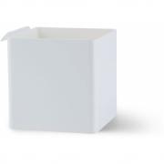 Gejst - Flex kleine Box weiß