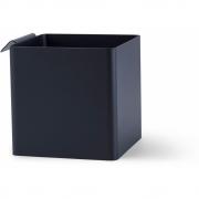 Gejst - Flex kleine Box schwarz