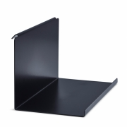 Gejst - Flex Beistelltisch schwarz