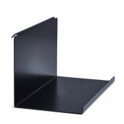 Gejst - Flex Side Table white