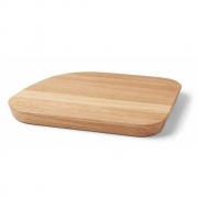 Gejst - Galet Cutting board