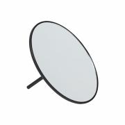 Gejst - IO Make up Spiegel schwarz
