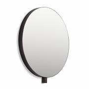 Gejst - Kollage Spiegel