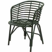 Cane-line - Blend Outdoor Sessel