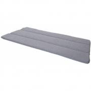 Cane-line - Cushions for Breeze Lounge Sofa Grey