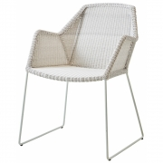 Cane-line - Breeze Sessel