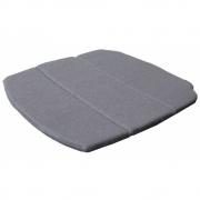 Cane-line - Kissen für Breeze Sessel