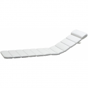 Cane-line - Cushion for Breeze sunbed