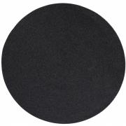 Cane-line - Circle Teppich