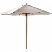 Cane-line - Classic Parasol
