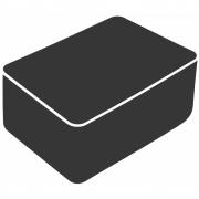 Cane-line - Cover 5: Mittelgroße Sofagruppen