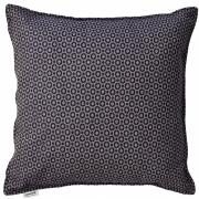 Cane-line - Dot Zierkissen, 50x50x12 cm