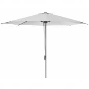 Cane-line - Eclipse parasol