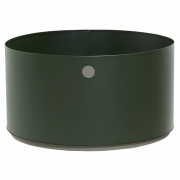 Cane-line - Grow plant pot large
