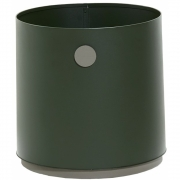Cane-line - Grow plant pot small