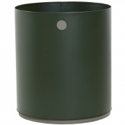 Cane-line - Grow plant pot medium