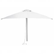 Cane-line - Harbour parasol, 3x3 m