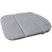 Cane-line - Kissen für Lean Stuhl