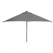 Cane-line - Major parasol, 3x3m