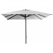 Cane-line - Oasis parasol, 2x2 m