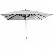 Cane-line - Oasis parasol, 3x3 m