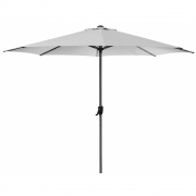 Cane-line - Shade parasol with crank