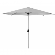 Cane-line - Sunshade parasol with crank