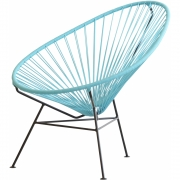 OK Design - Acapulco Chaise