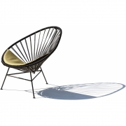 OK Design - Acapulco Mini Sitzkissen