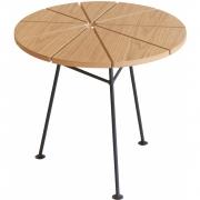 OK Design - Bam Bam Tisch Small N' Tall