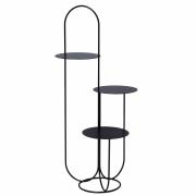 OK Design - Trumpet Tisch