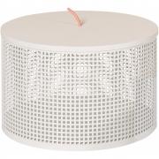 OK Design - Boîte Metal Boxes