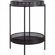 OK Design - Ami Table D'appoint