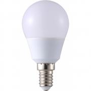 Ampoule E14 3.6W, givré - Nordlux