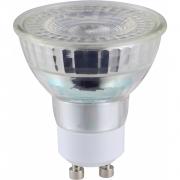 Ampoule GU10 4W, clair - Nordlux