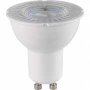 Nordlux - GU10 Dimmable light bulb 4.9W, white