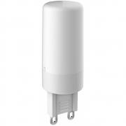Ampoule G9 3.3W, givré - Nordlux