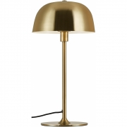 Nordlux - Cera Table lamp brass