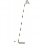Nordlux - Pine Floor lamp Grey