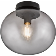 Nordlux - Alton Loft Ceiling lamp Smoked