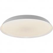 Loft plafonnier Piso - Nordlux Blanc