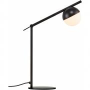 Nordlux - Contina Table lamp Black